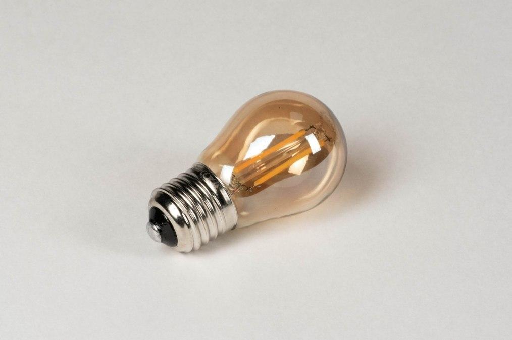 Leuchtmittel 73136: Glas #0