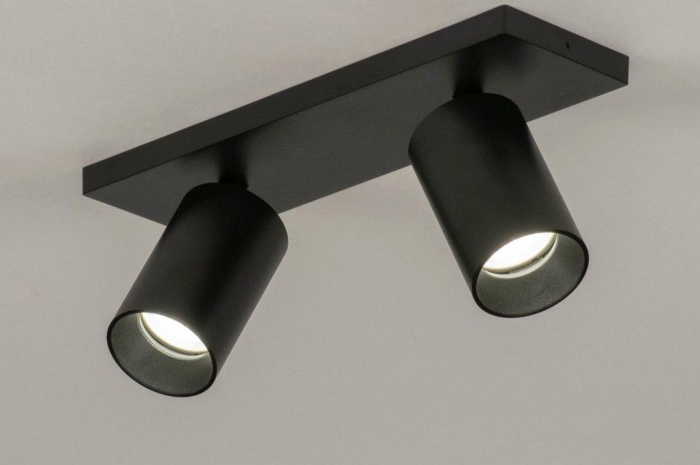 Spotlight 73235: designer, modern, aluminium, metal #0