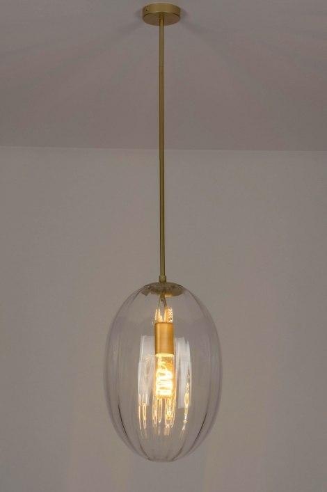 Hanglamp 73271: sale, modern, eigentijds klassiek, art deco #0
