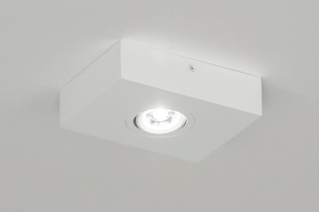 Lampara de techo 73303: Diseno, Moderno, Aluminio, Metal #0