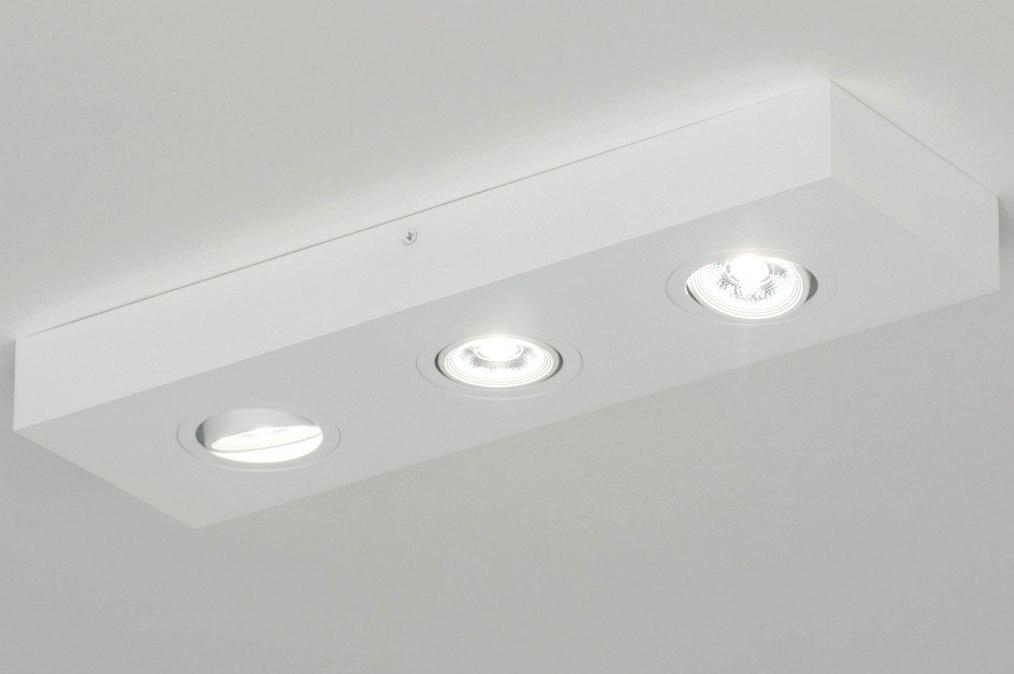 Spot 73305: design, modern, aluminium, metaal #0