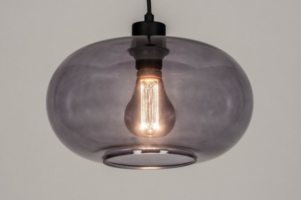 Pendant light 73626: sale, modern, retro, art deco #0