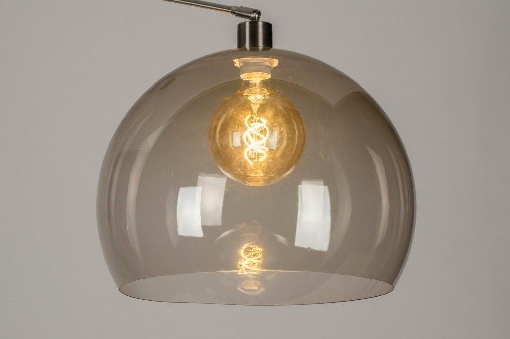 Onderdeel 73670: modern, retro, glas, kunststof #0