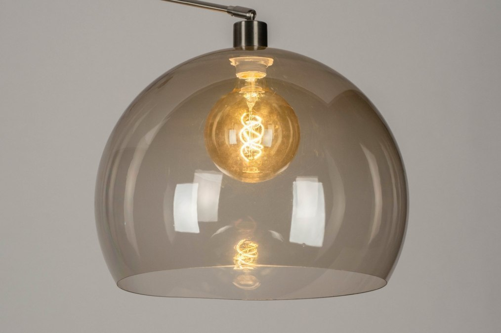 Zubehoer 73670: modern, Retro, Glas, Kunststoff #0