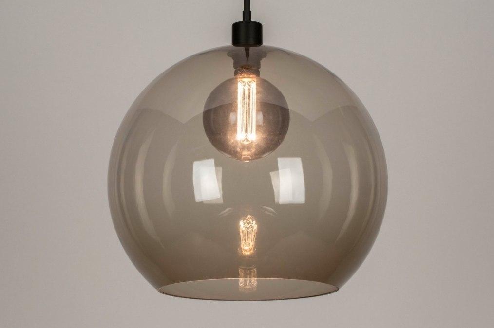 Onderdeel 73671: sale, modern, retro, glas #0
