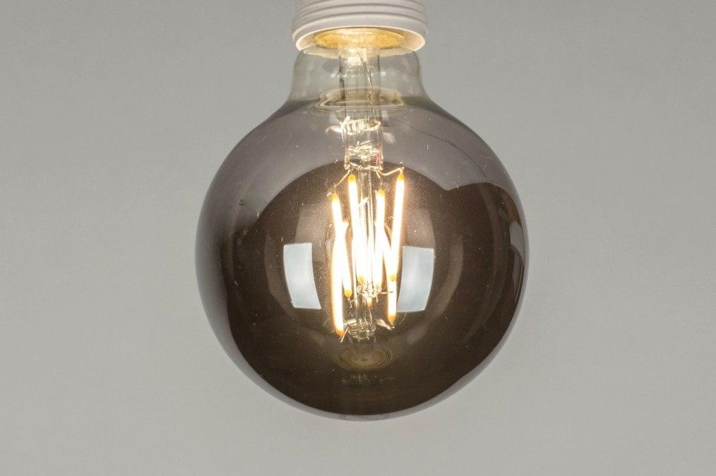 Lichtbron 73773: glas #0