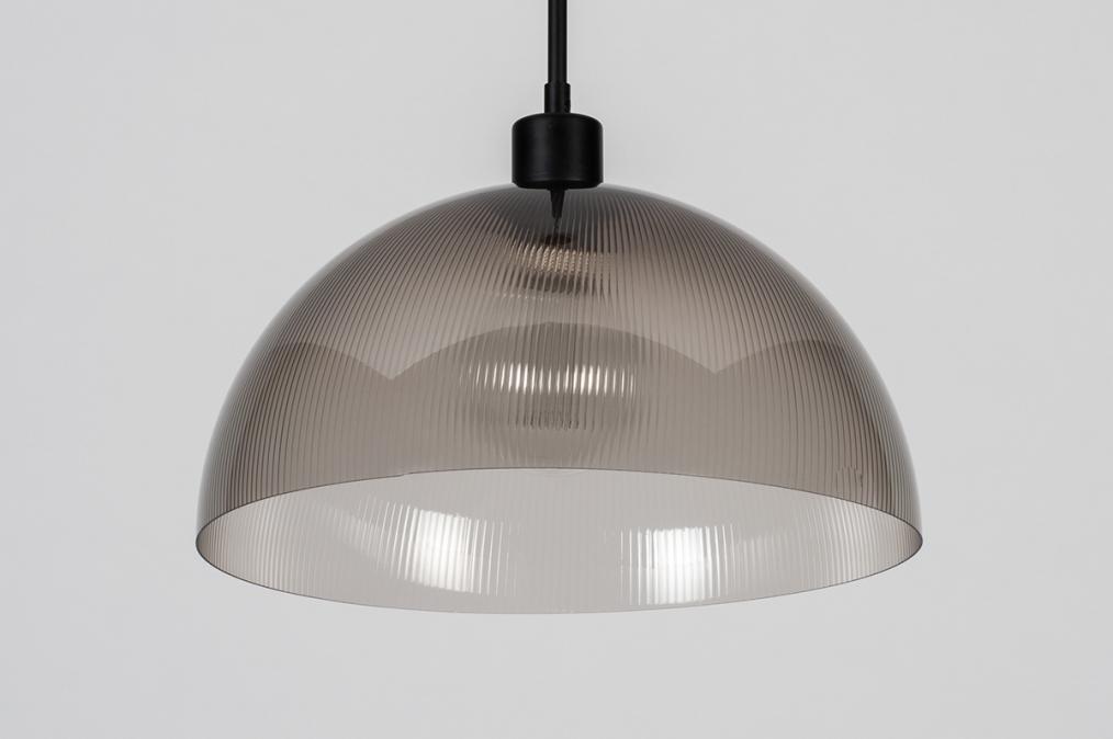 Onderdeel 74120: industrie, look, design, modern #0