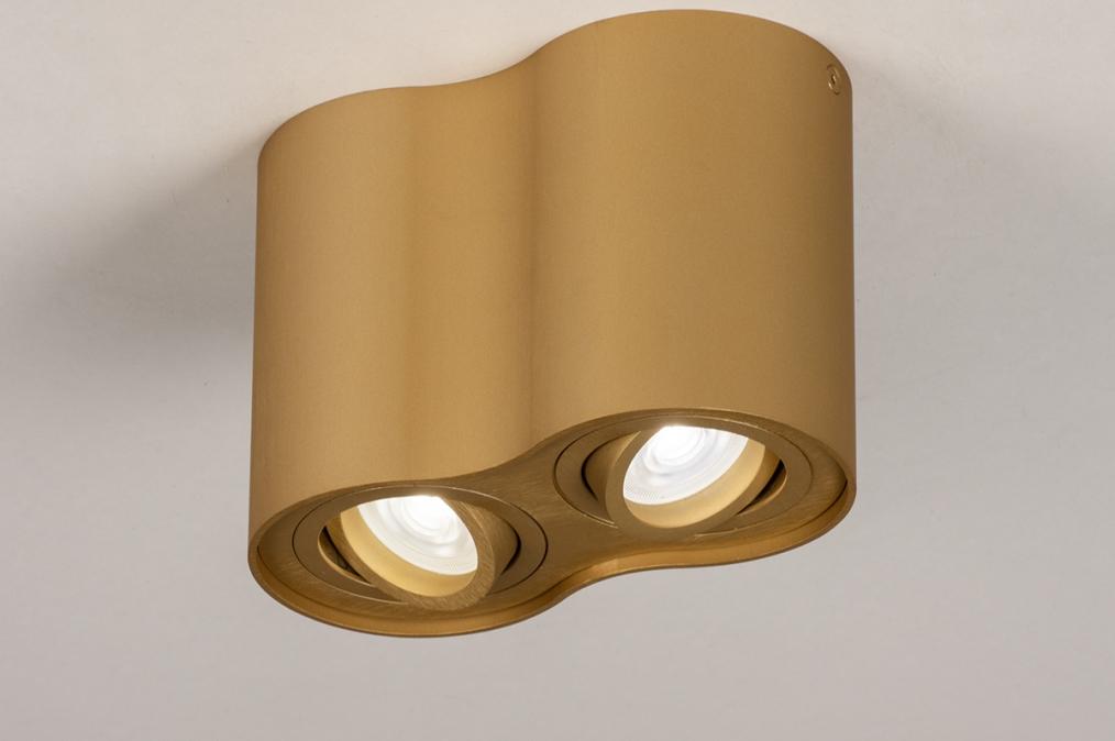 Plafondlamp 74141: landelijk, rustiek, modern, klassiek #0
