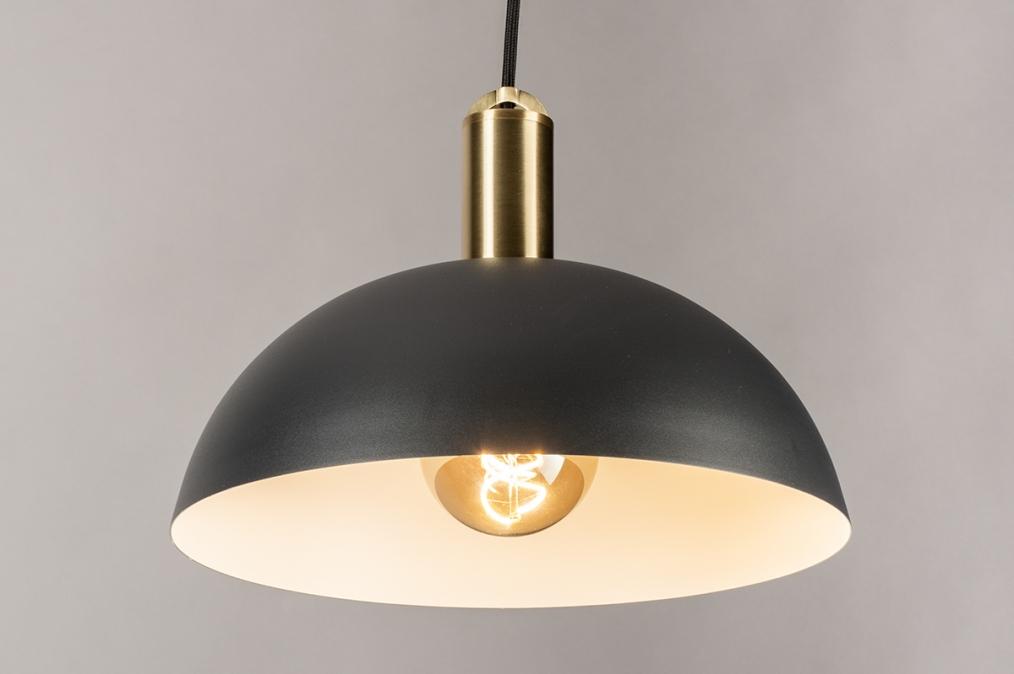 Hanglamp 74173: sale, design, modern, eigentijds klassiek #0