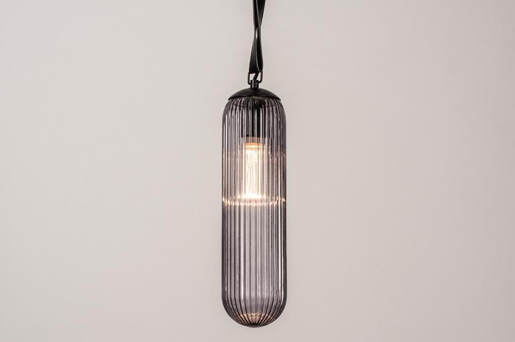 Hanglamp 74175: sale, design, modern, eigentijds klassiek #0