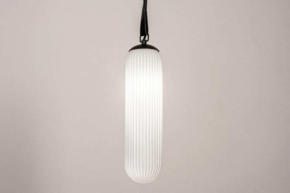 Hanglamp 74176: sale, design, modern, eigentijds klassiek #0
