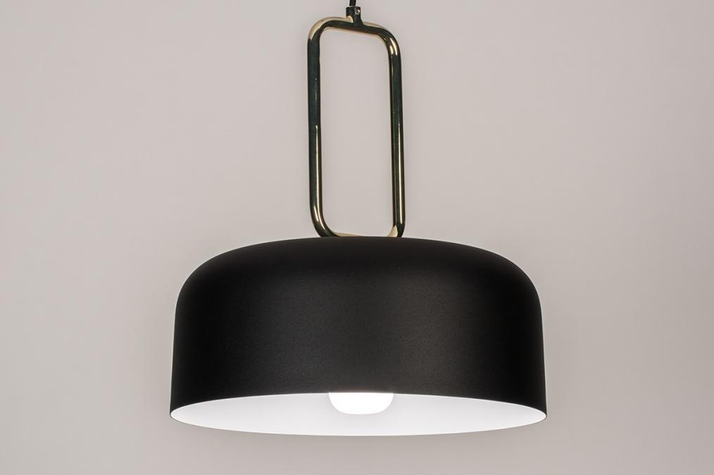 Hanglamp 74183: sale, design, modern, retro #0