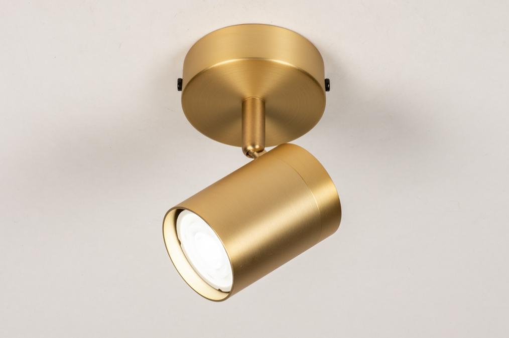 Plafondlamp 74209: landelijk, rustiek, modern, klassiek #0