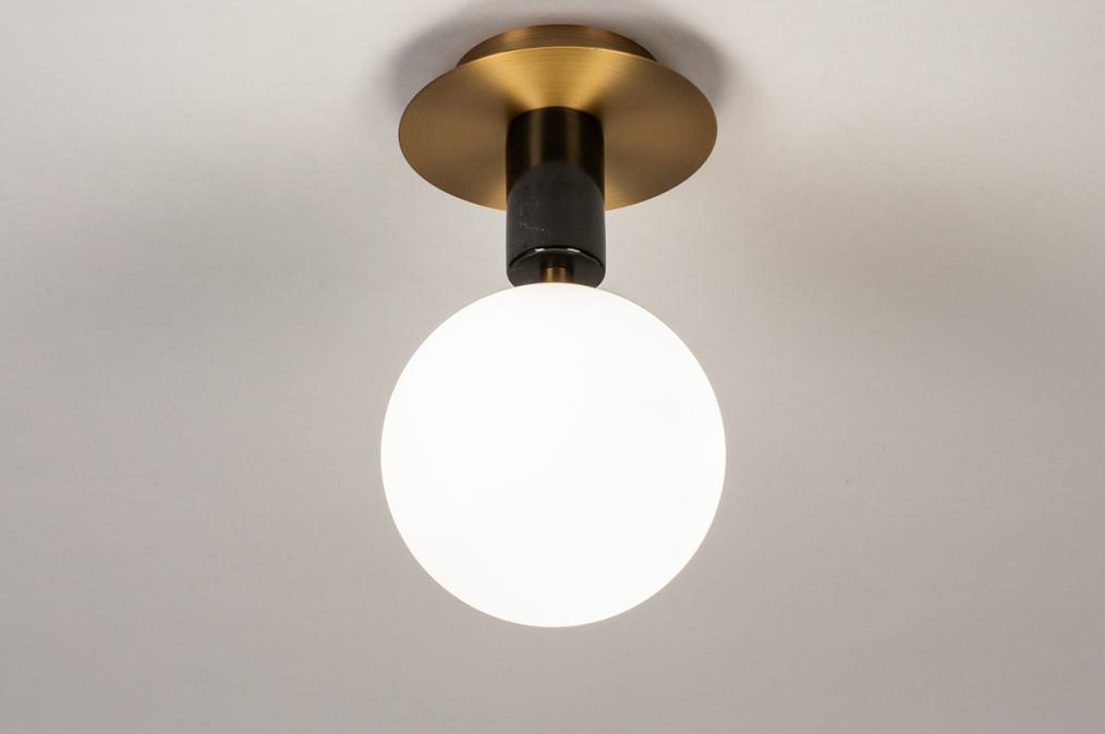 Plafonnier 74269: moderne, classique, classique contemporain, art deco #0