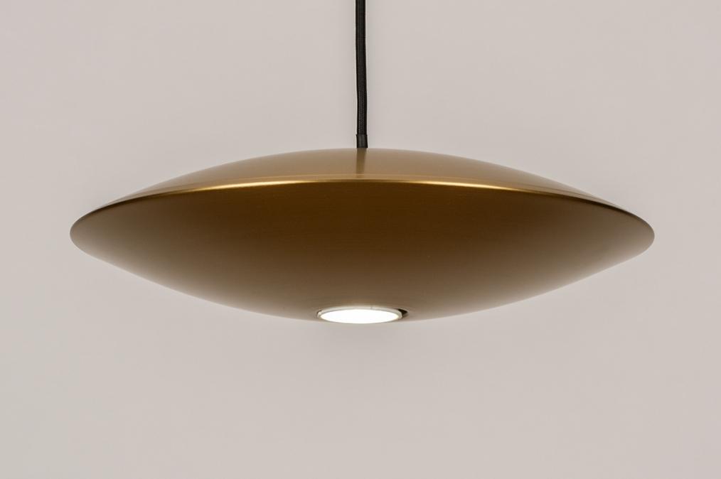 Suspension 74379: design, rural rustique, moderne, classique contemporain #0