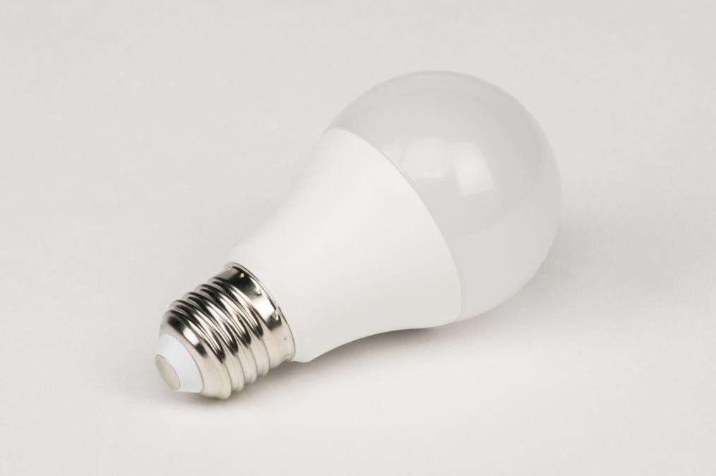 Leuchtmittel 828: Kunststoff #0