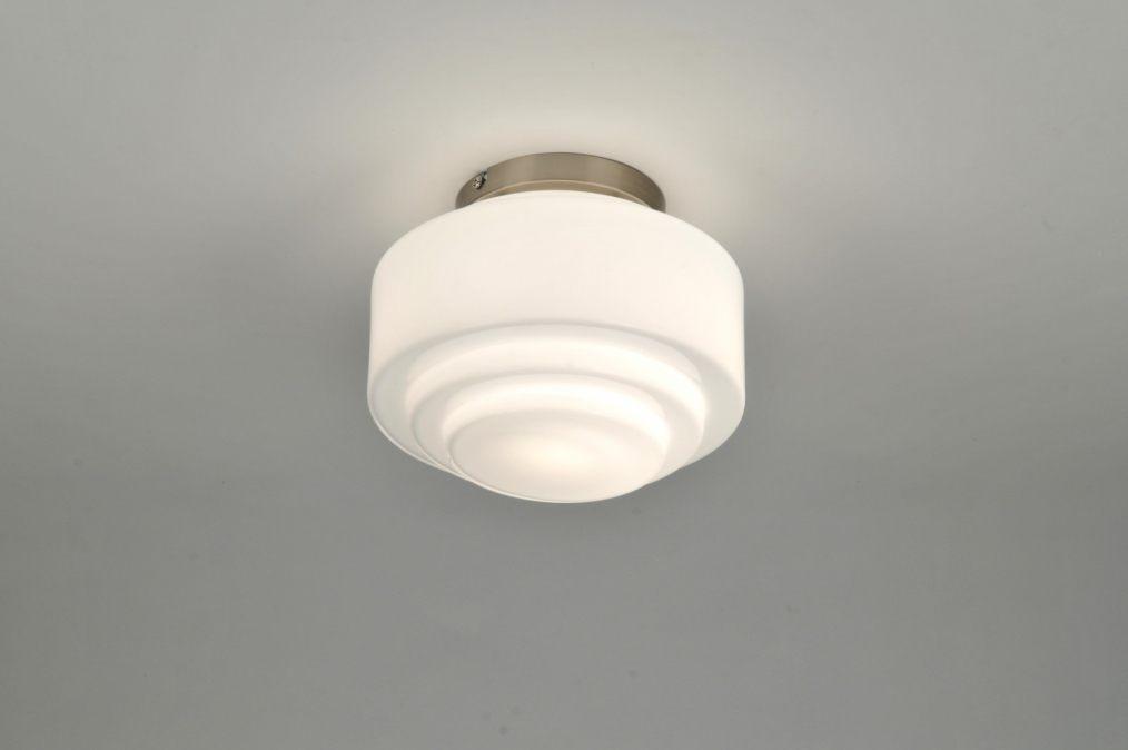 Plafondlamp 86834 modern klassiek eigentijds klassiek landelijk - Deco eigentijds ...