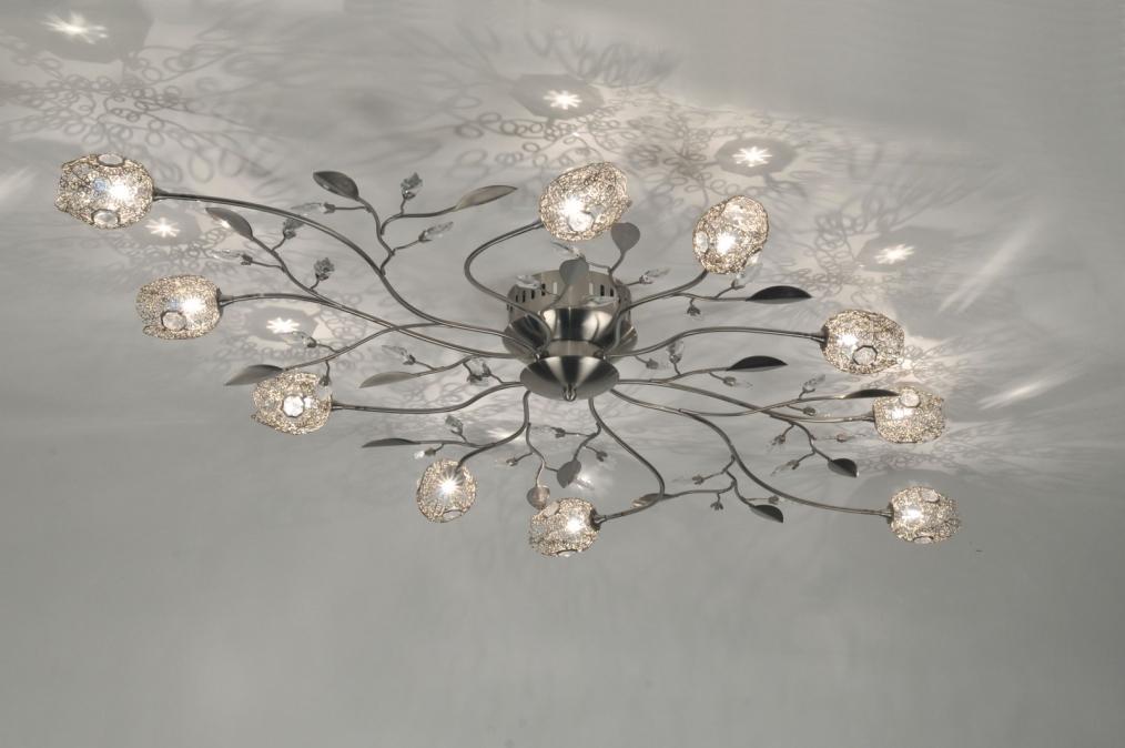 Plafondlampen Voor Slaapkamer : Plafondlampen voor slaapkamer beste ideen over huis en interieur