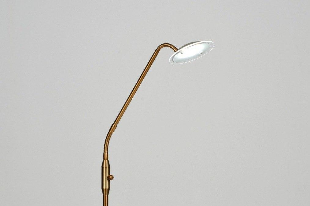 Vloerlamp 87201: sale, modern, klassiek, eigentijds klassiek #0