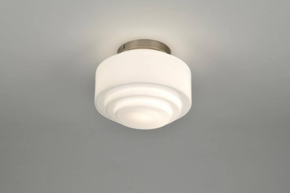 Plafondlamp 87621 klassiek eigentijds klassiek landelijk rustiek - Deco eigentijds ...