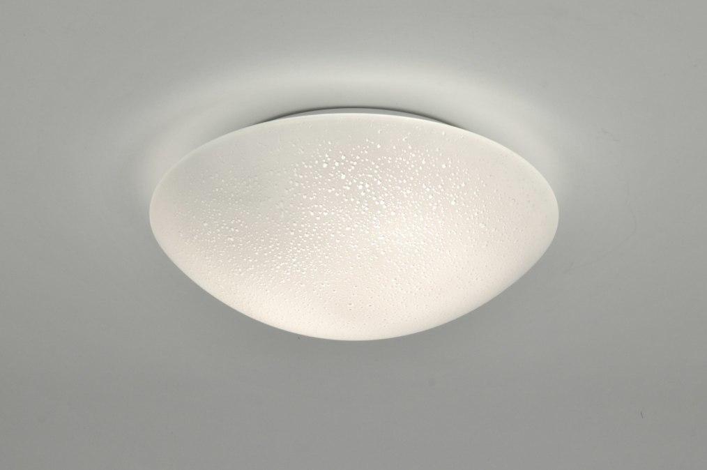 Plafondlamp 88468: landelijk, rustiek, modern, klassiek #0
