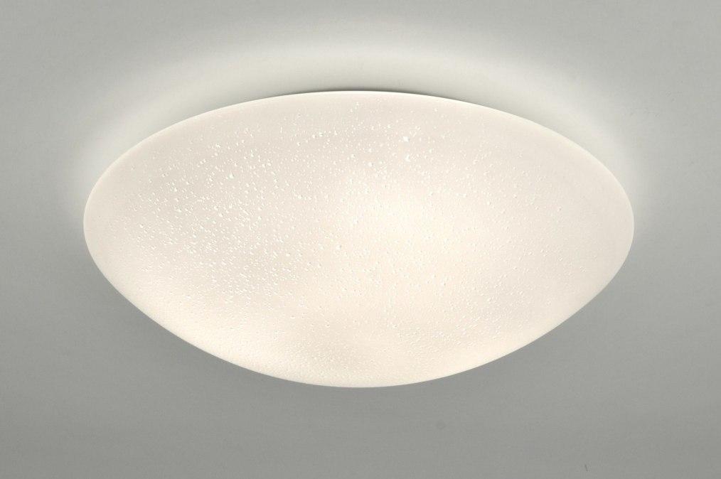 Plafondlamp 88470: landelijk, rustiek, modern, klassiek #0