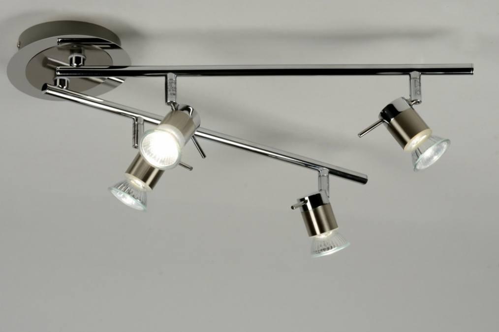 Best Plafondlamp Badkamer Images - Raicesrusticas.com ...