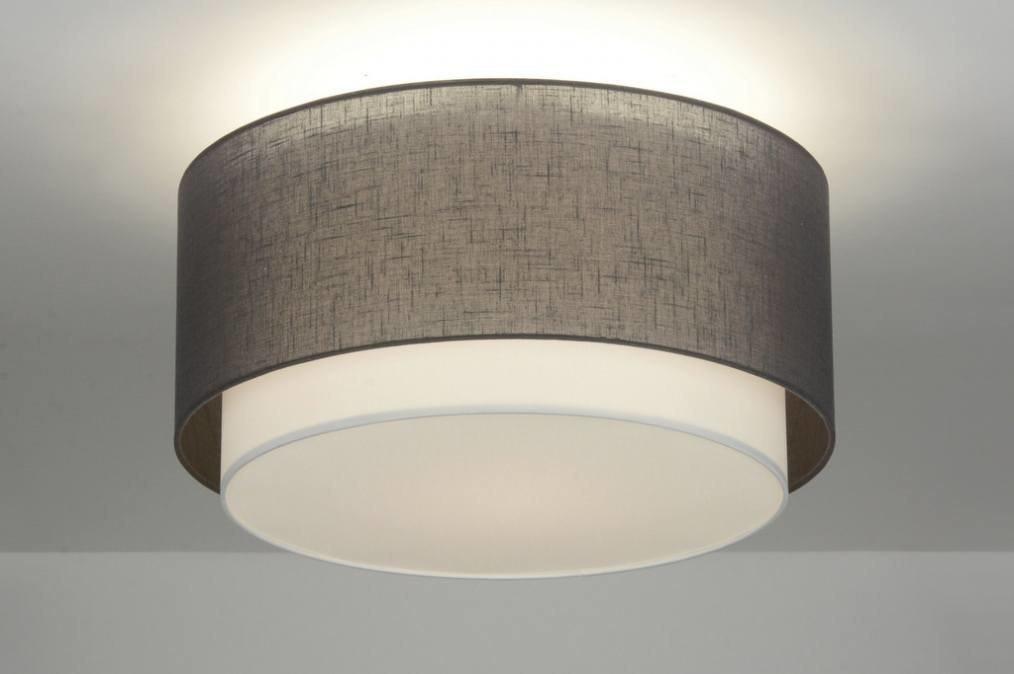 Plafondlamp 88529: landelijk, rustiek, modern, eigentijds klassiek #0
