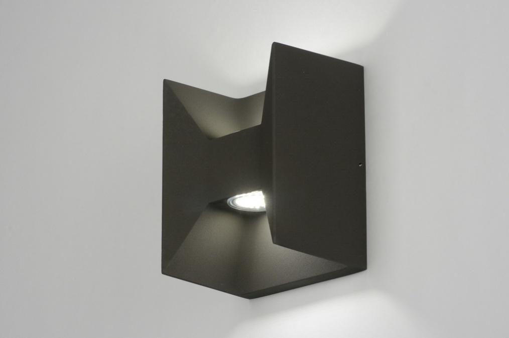 Badezimmer 7254768 # 20170118202010 Lampen Badezimmer Schutzklasse