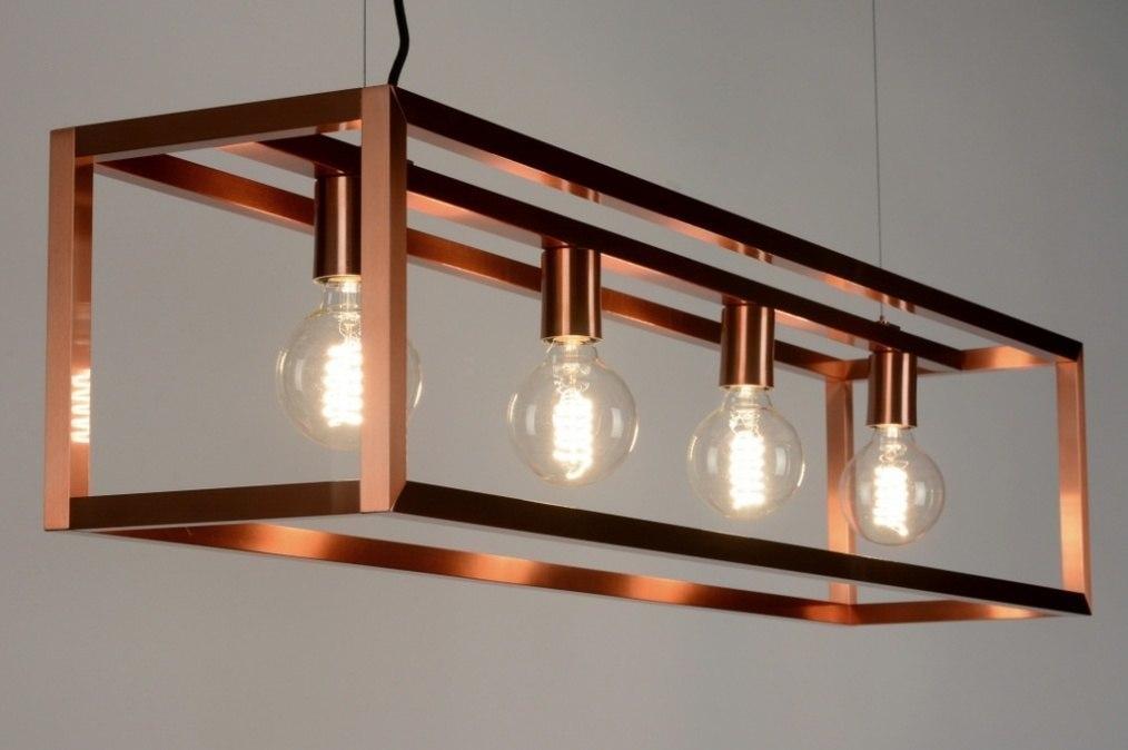 Hanglamp 88905: design, modern, aluminium, metaal #0