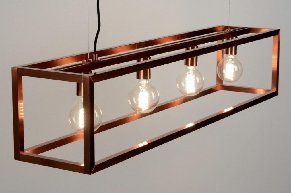 pendelleuchte 88905 modern zeitgemaess klassisch. Black Bedroom Furniture Sets. Home Design Ideas