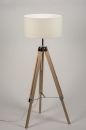 lampadaire-10304-moderne-retro-blanc-bois-bois_clair-etoffe-rond