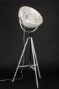 lampadaire-10358-moderne-classique_contemporain-retro-blanc-mat-argent-acier-rond