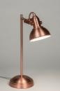 lampe_de_table-10441-moderne-classique-classique_contemporain-rural_rustique-cuivre-cuivre_rouge-acier-rond