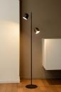 lampadaire-10600-moderne-design-noir-acier-rond