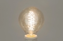 light_bulb-107-classical-contemporary_classical-rustic-retro-industrial_look