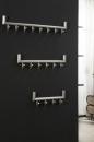 Garderobe-10711-modern-Industrielook-coole_Lampen_grob-Aluminium-Aluminium