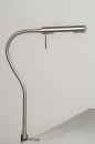 lampe_de_table-10842-soldes-moderne-gris_d_acier-acier_poli-oblongue