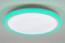 Deckenleuchte-10894-modern-weiss-Kunststoff-rund