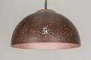 Pendelleuchte-10956-modern-zeitgemaess_klassisch-laendlich_rustikal-braun-Bronze_rostbraun-Metall-rund