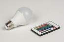 light_bulb-118-RGB_multicolor-plastic