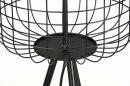 Vloerlamp 13315: industrie, look, landelijk, rustiek #7