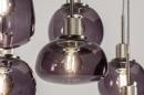 Hanglamp 13619: landelijk, rustiek, modern, eigentijds klassiek #11