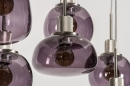 Hanglamp 13619: landelijk, rustiek, modern, eigentijds klassiek #12