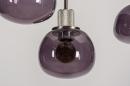 Hanglamp 13619: landelijk, rustiek, modern, eigentijds klassiek #14