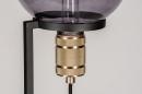 Vloerlamp 13788: industrie, look, modern, retro #3