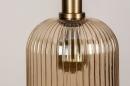 Hanglamp 13795: modern, retro, eigentijds klassiek, art deco #6
