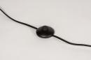 Vloerlamp 13798: modern, retro, eigentijds klassiek, art deco #10