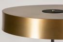 Vloerlamp 13798: modern, retro, eigentijds klassiek, art deco #7