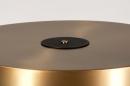 Vloerlamp 13798: modern, retro, eigentijds klassiek, art deco #8